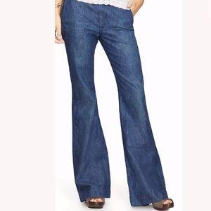 Ralph Lauren Jeans - $165 Ralph Lauren Denim & Supply Alston Jeans 28